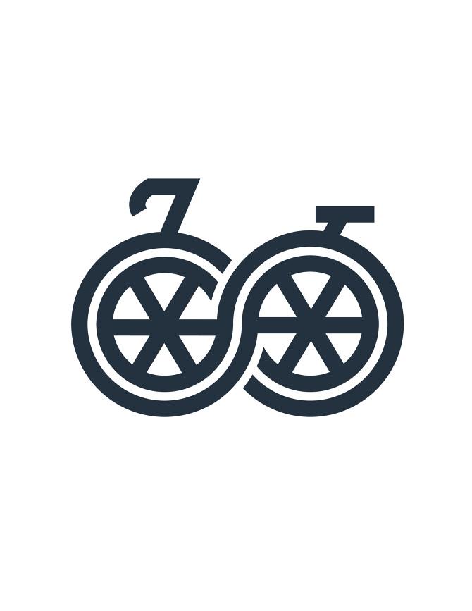 bikelogo.jpg