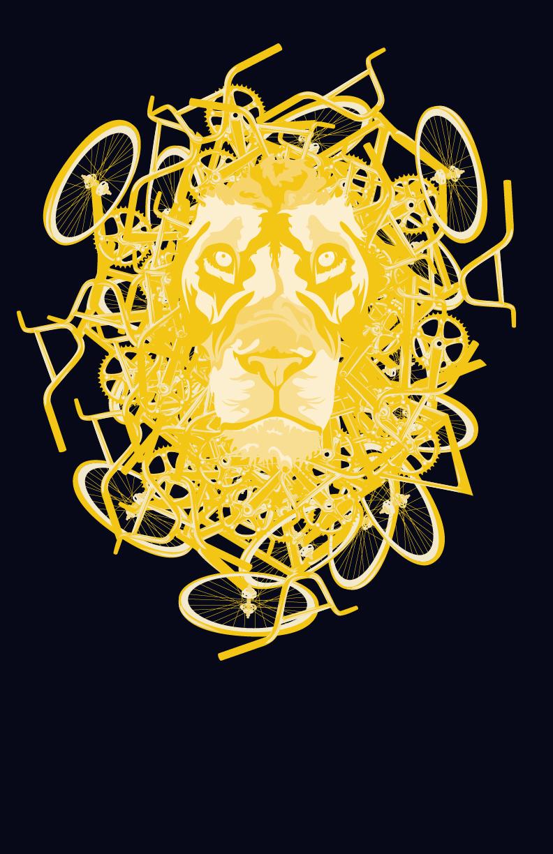 lion-01.jpg