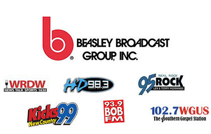 Beasley Broadcasting Group