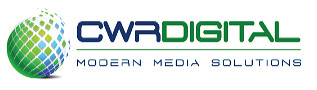 CWR Digital Media