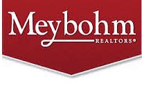 Meybohm Magazine