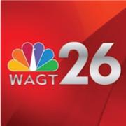 WAGT News 26