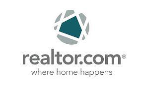 Realator.com