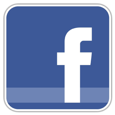 Fb-link-photo.jpg
