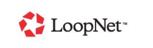 loopnet.jpg