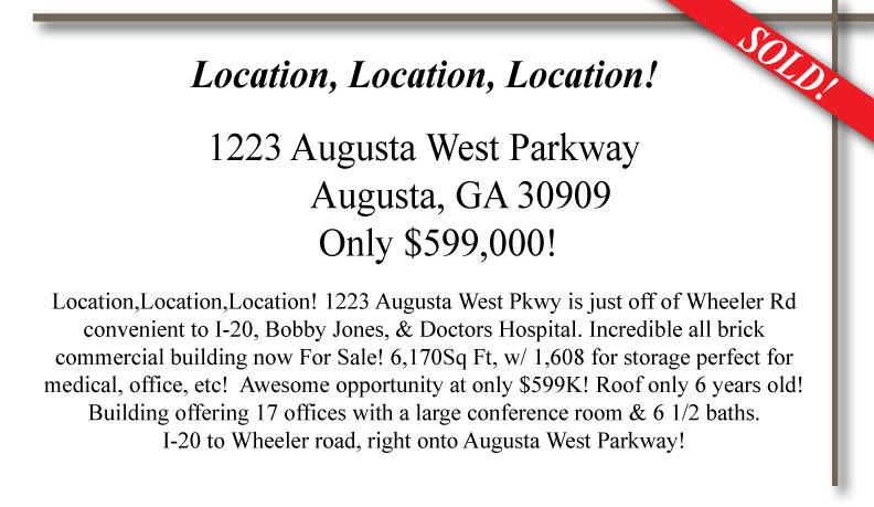 1223-Augusta-West-Pkwy.jpg