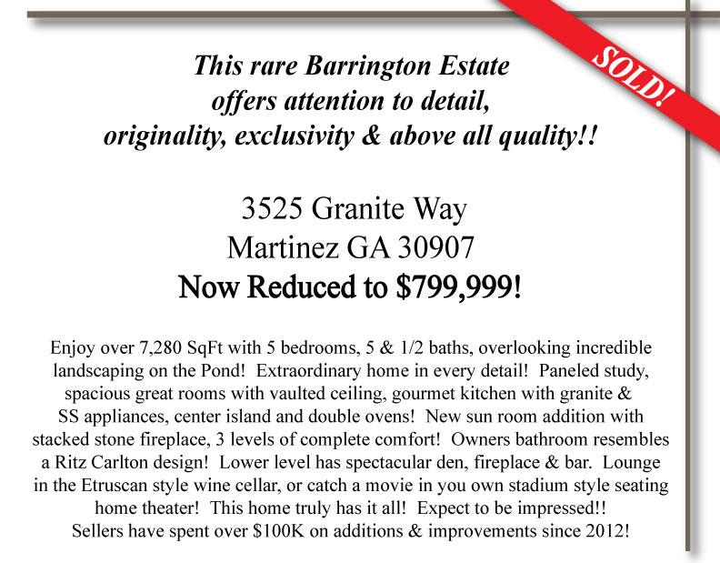 3525-Granite-Way.jpg