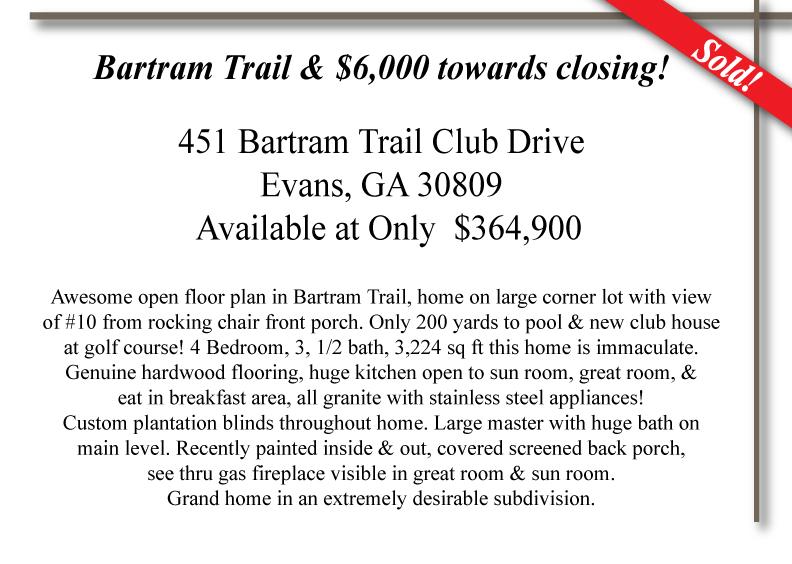 451-Bartram-Trail-Club-Drive.jpg