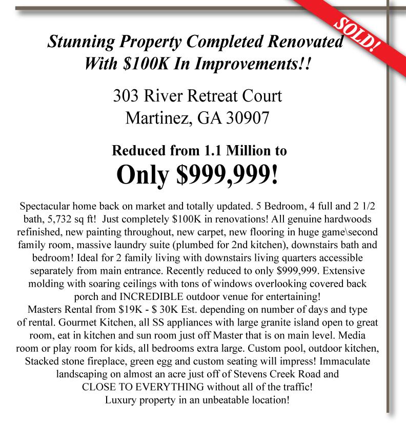 303-river-retreat.jpg