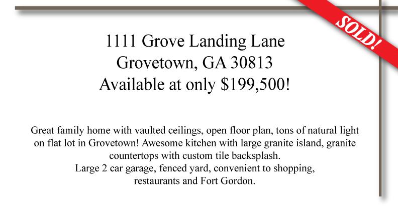 1111-Grove-Landing-Lane,.jpg