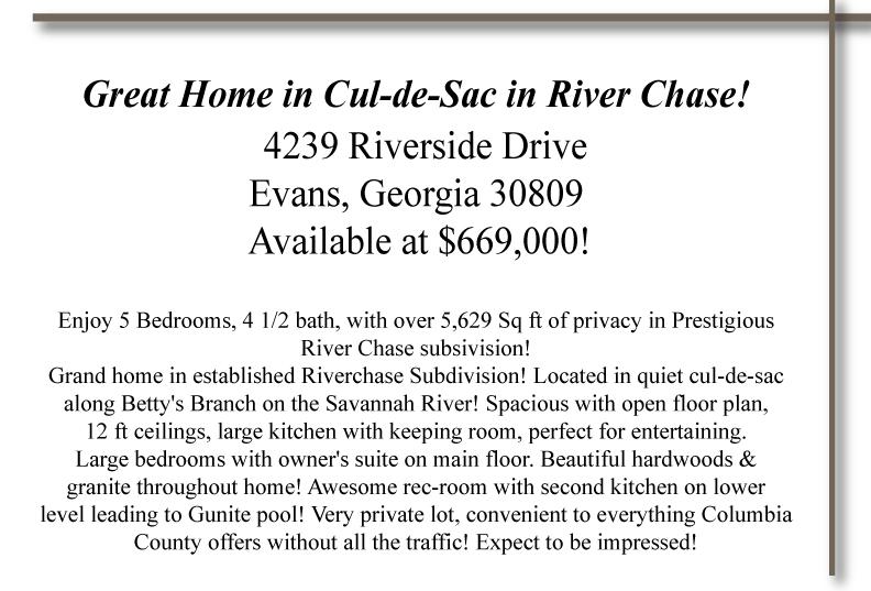 4239-Riverside-Drive.jpg