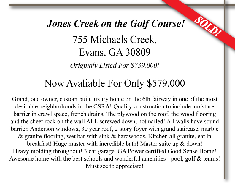 755-Michaels-Creek.jpg