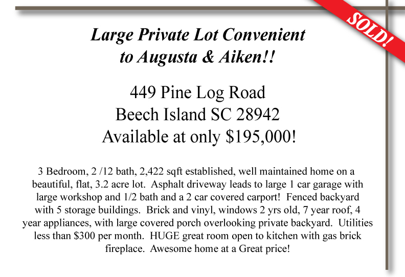 449-Pine-Log-Road.jpg
