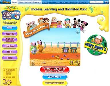 disney preschool games free disney preschool mat matera 530