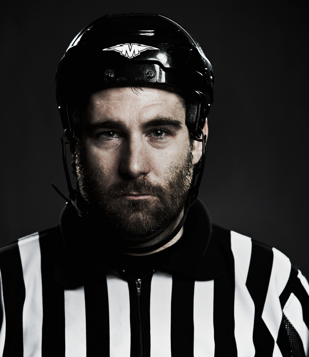 Hockey-Portraits02.jpg