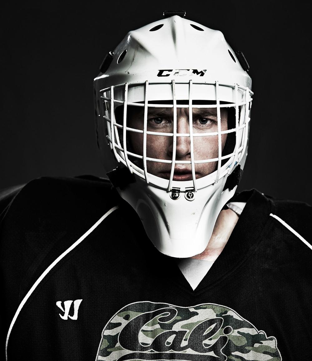 Hockey06.jpg