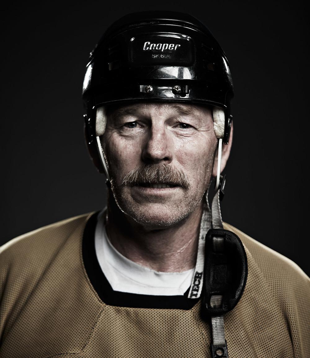 Hockey07.jpg