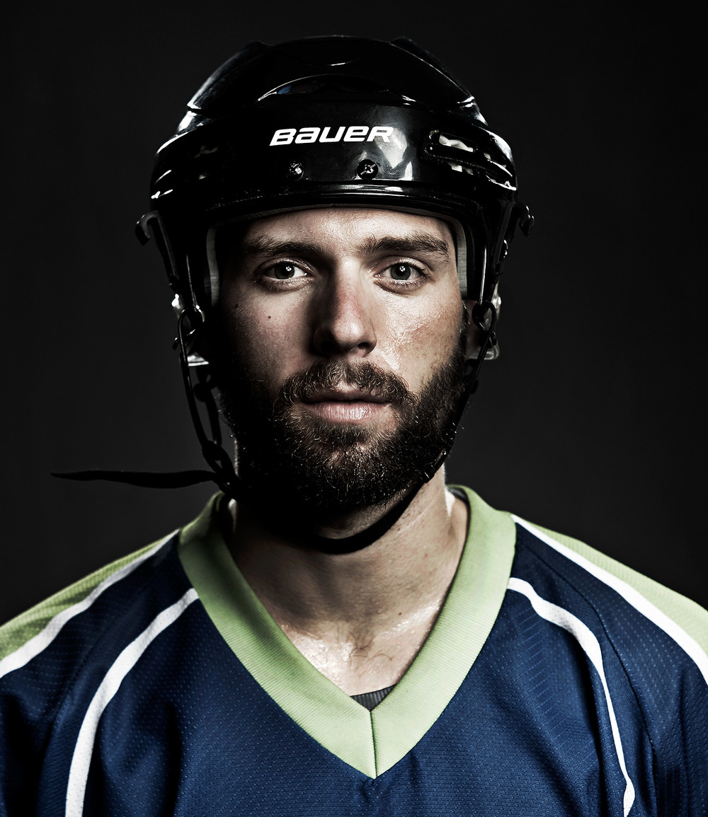 Hockey08.jpg