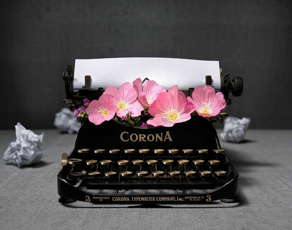 Type-Writer-web.jpg