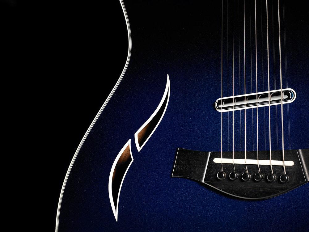Guitar-web.jpg