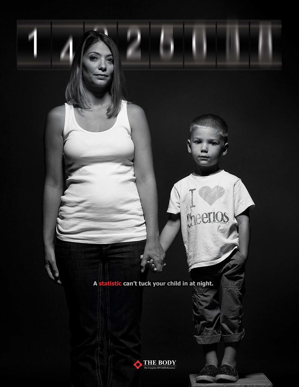 HIV_v7-web.jpg