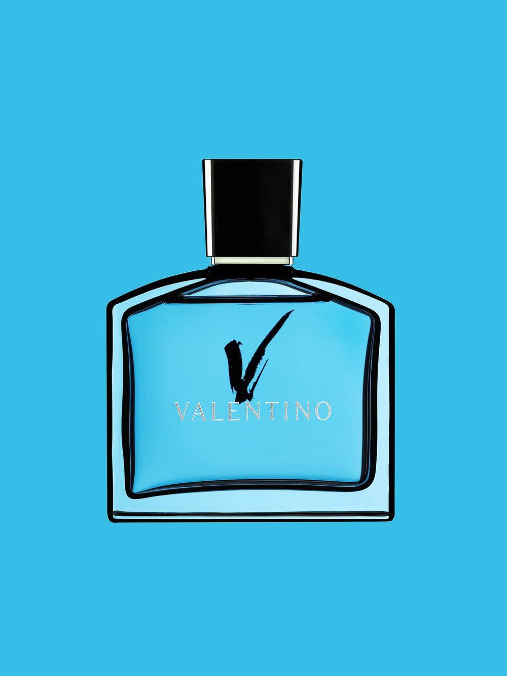 Valentino-web.jpg