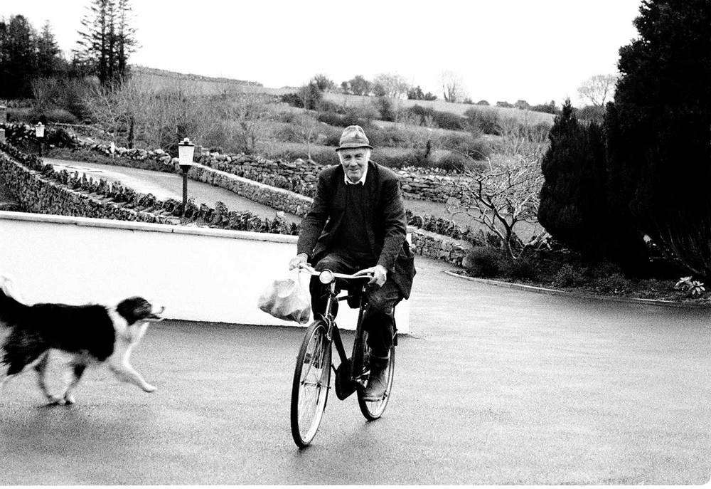 Irishman-&-Dog-web.jpg
