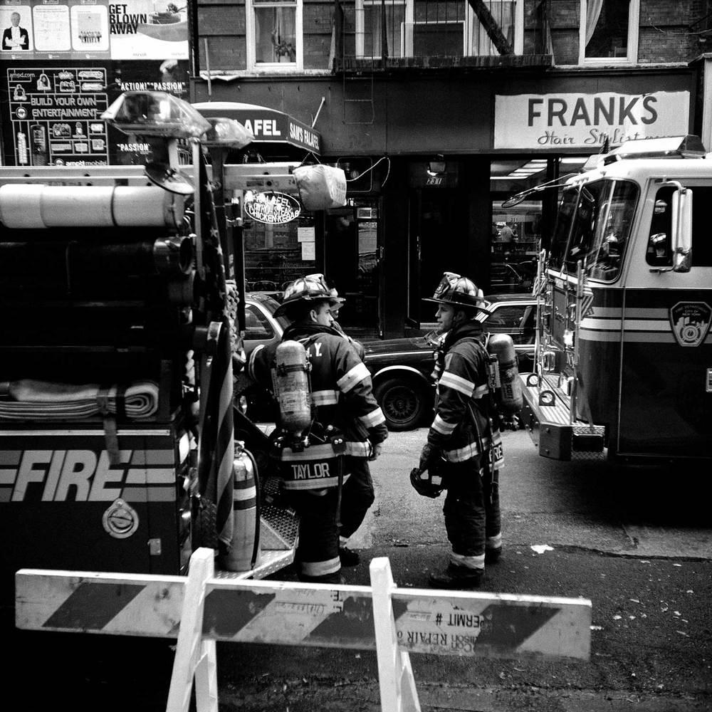 Fireman01-web.jpg