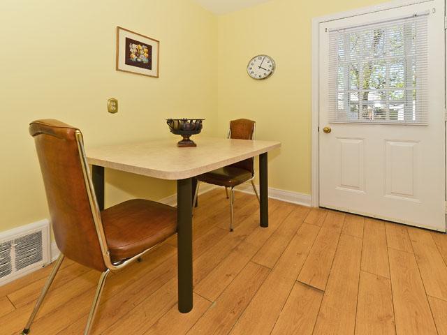 mls kitchen 4.jpg