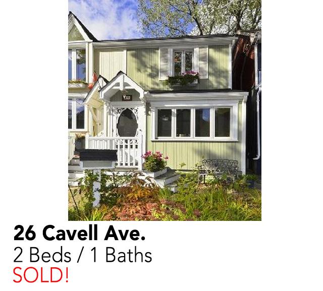 26 Cavell Ave.jpg