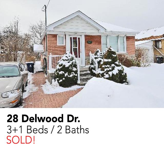 28 Delwood Dr.jpg