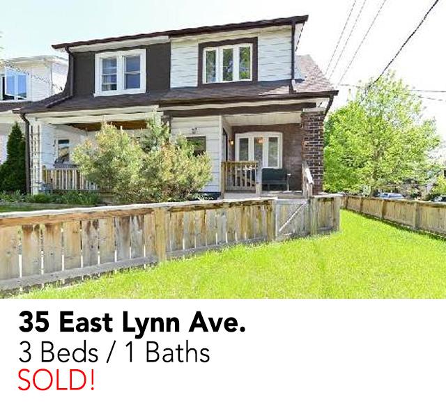35 East Lynn Ave.jpg