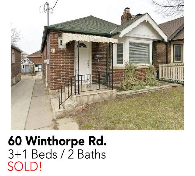 60 Winthorpe Rd.jpg
