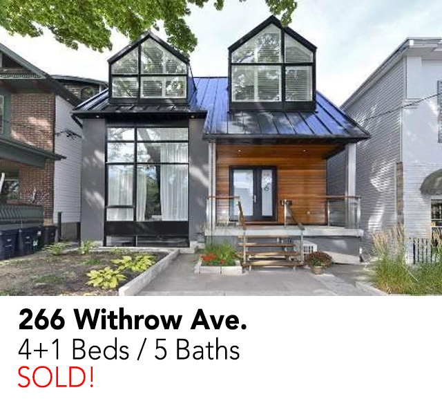 266 Withrow Ave.jpg