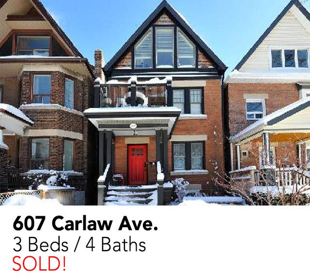 607 Carlaw Ave.jpg