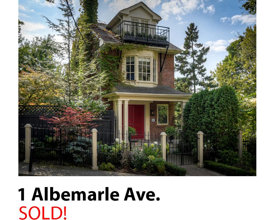 albemarle-avenue.jpg
