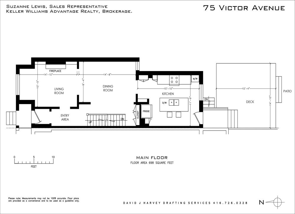 75-Victor-Ave-Floor-Plans-Merged-1.jpg