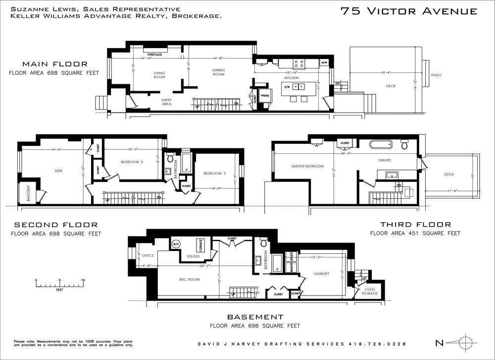 75-Victor-Ave-Floor-Plans-1.jpg