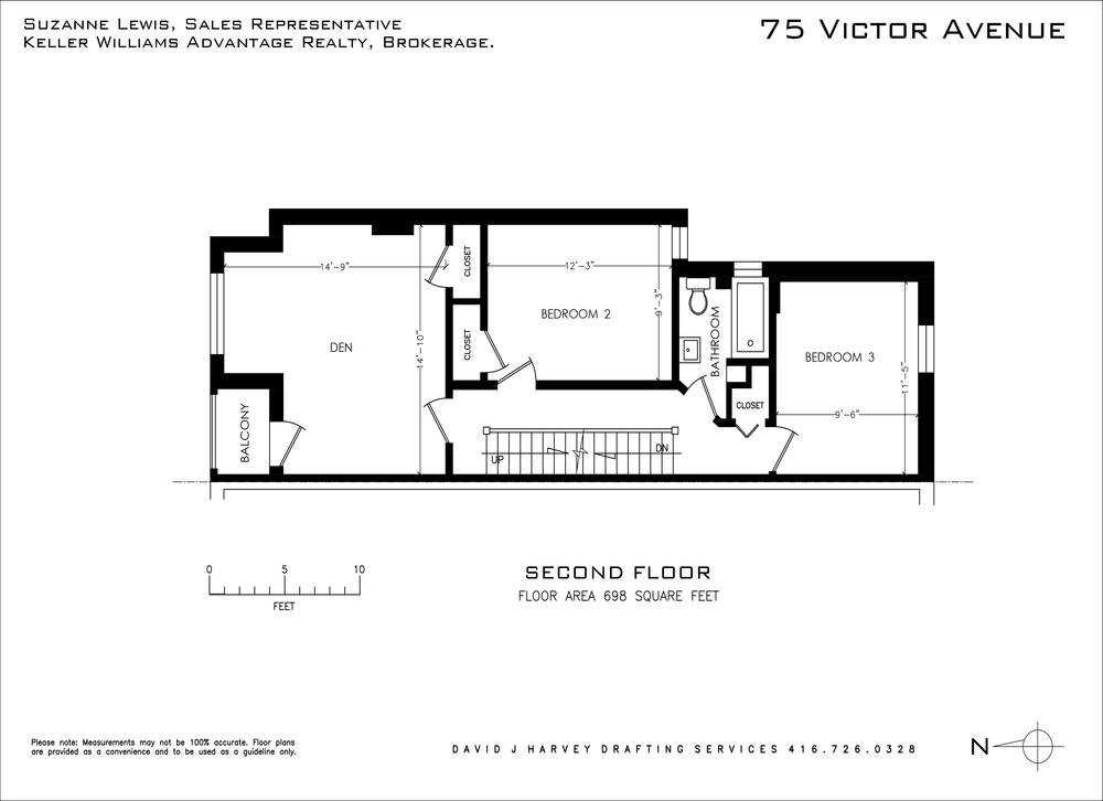75-Victor-Ave-Floor-Plans-Merged-2.jpg