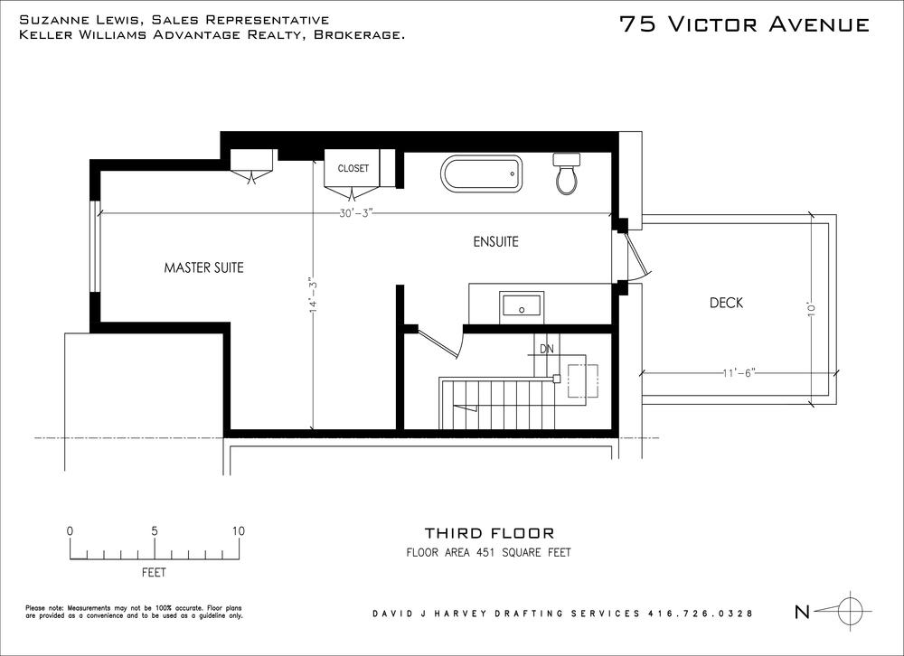 75-Victor-Ave-Floor-Plans-Merged-3.jpg