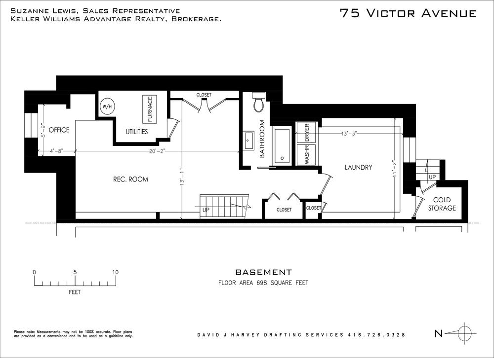 75-Victor-Ave-Floor-Plans-Merged-4.jpg