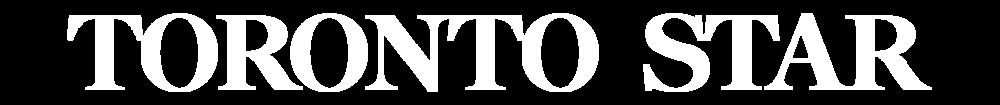 toronto-star-logo-white.png