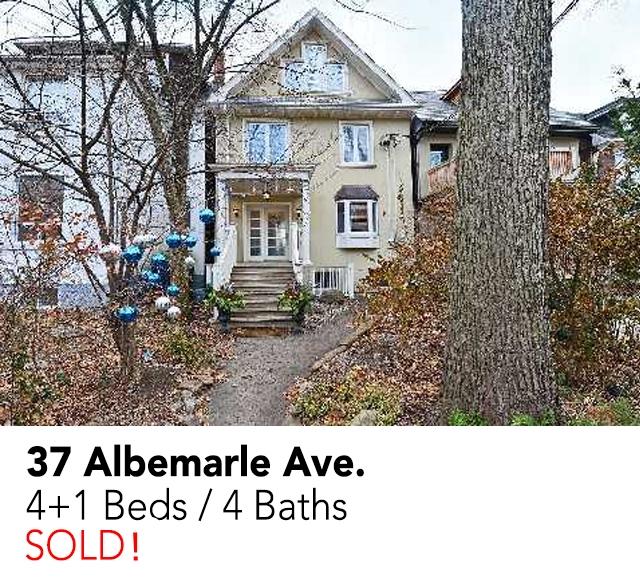 37 Albemarle Ave.jpg