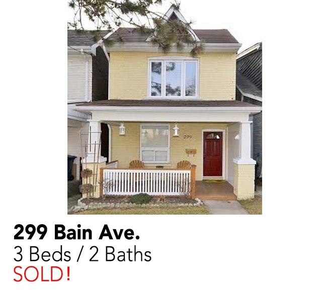 299 Bain Ave.jpg