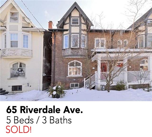65 Riverdale Ave.jpg