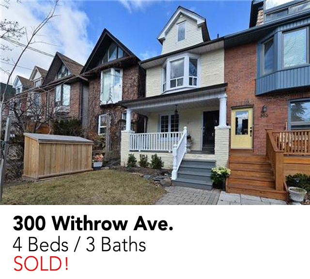 300 Withrow Ave.jpg