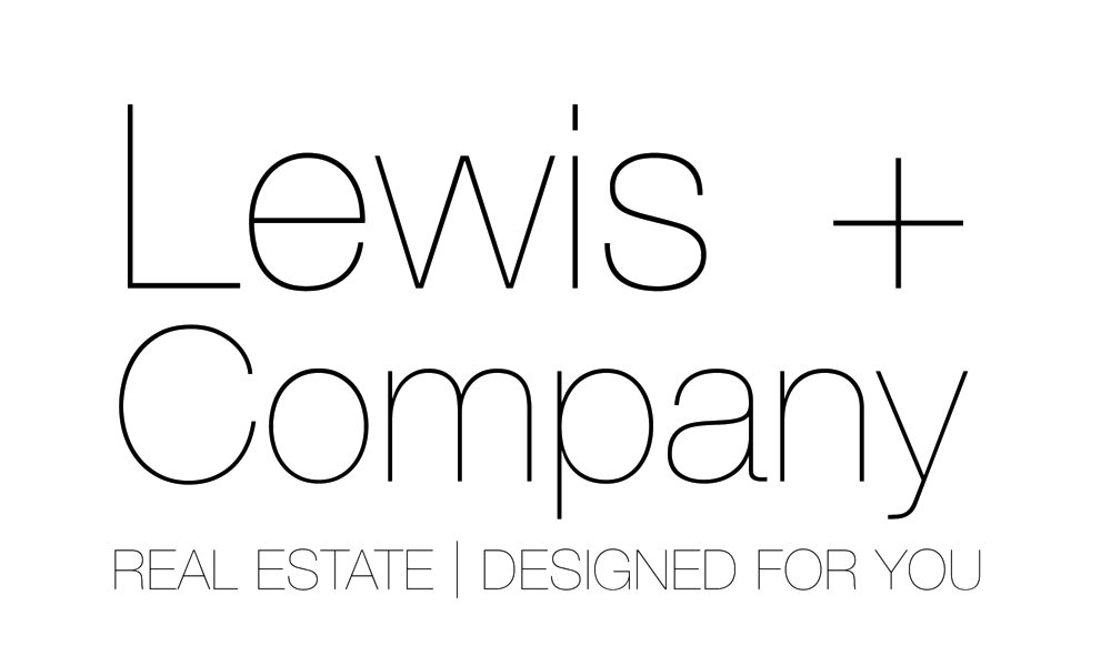 Lewis +Co logo