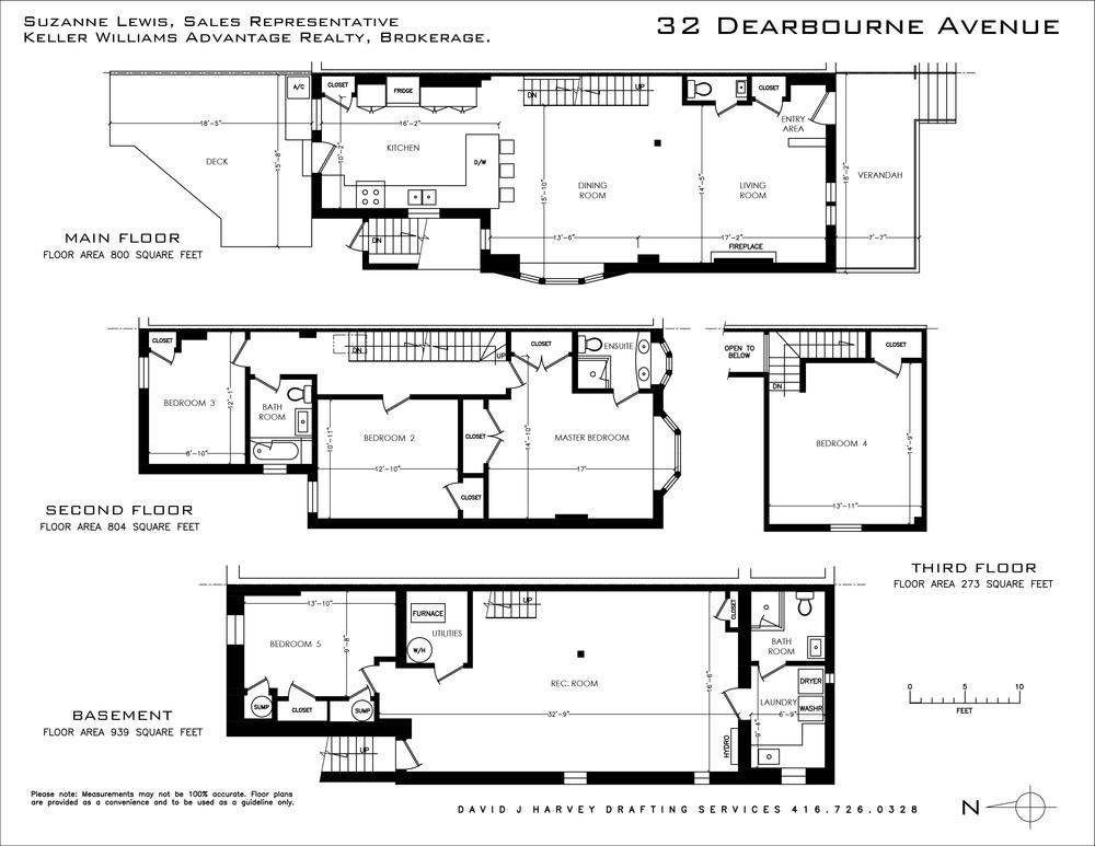 32 Dearbourne Ave Floor Plans.jpg