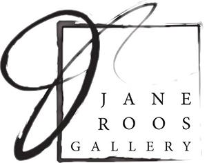 JR-Logo-small.jpg