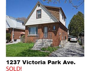 1237-VP-sold.jpg